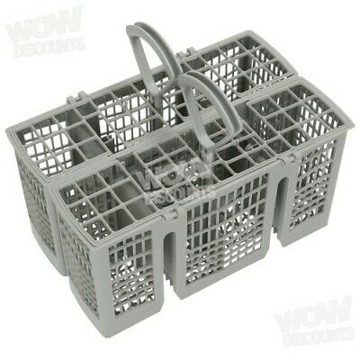 Bosch Neff Siemens Dishwasher Cutlery Basket. Genuine part number 00418280