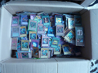 Yu-Gi-Oh, 25 Holos +100 Common + 1 DALIST PACK RIVALS OF THE PHARAO Booster