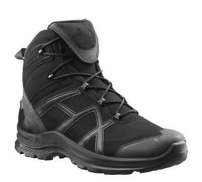 HAIX Black Eagle Athletic 2.0 Mid