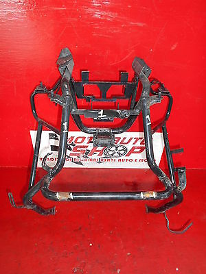 Subframe front Support Kymco Xciting 300 500 R 2009 2010 2011 REPLENISHMENT
