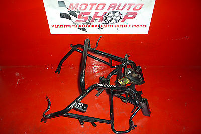 Subframe front Kymco Xciting 300 500 R 2009 2010 2011 REPLENISHMENT