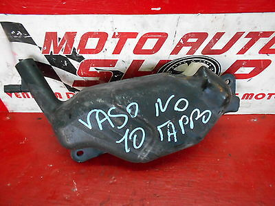 Jar Tank expansion SUZUKI SV 650 SV650 1999 2000 2001 2002 (6)