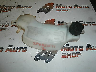 Jar expansion Aprilia Sportcity 125 200 2004 2005 2006