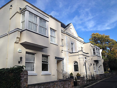 Leasehold Large 2 Bed 2 Bath 1St Floor Flat In Torquay Chain Free, Px/poss