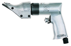Ingersoll Rand 7802SA Heavy Duty Air Shear