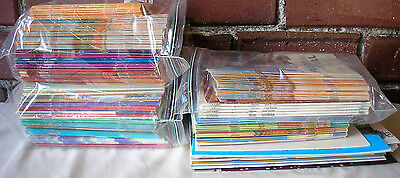Leveled Readers Lot 266 Learn to Read Begin to Houghton Harcourt Classroom Sets