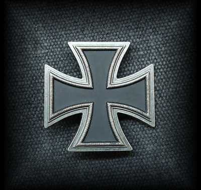 German 1813 Iron Cross First Class Badge