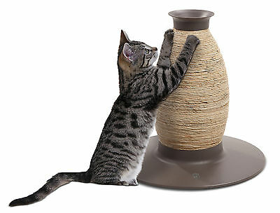 Catit Decorative Scratcher Kratzvase - Form: Vase