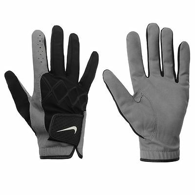 Nike All Weather Mens Golf Gloves SIZE/S