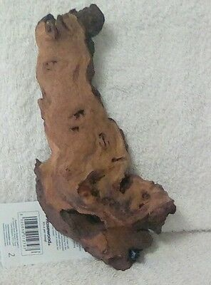 Mopani wood for aquarium / terrariums / vivariums