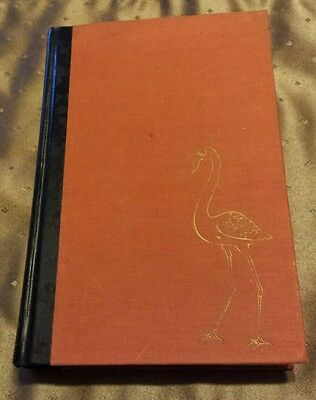 "Vintage Book: ""Out of Africa"" Isak Dinesen 1st Edition 1938 Random House"