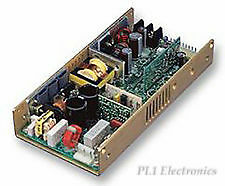 ASTEC LPS155-C Universal AC/DC  Switch Mode Power Supply 24-28v DC 150w Output