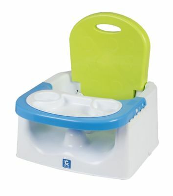 Childcare Booster Seat