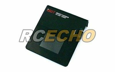 ISDT RC Model SC-620 500W / 20A R/C Smart Charger BC650