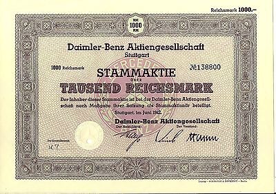 20 different. US stock certificate. Set #10 Some issued to broker comp.