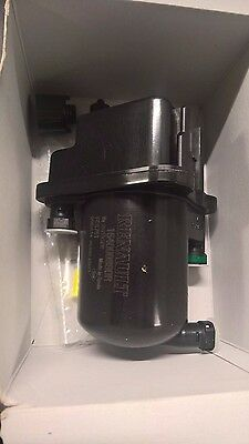 Genuine New Renault Clio 3 1.5 Dci Fuel Filter 164000890R