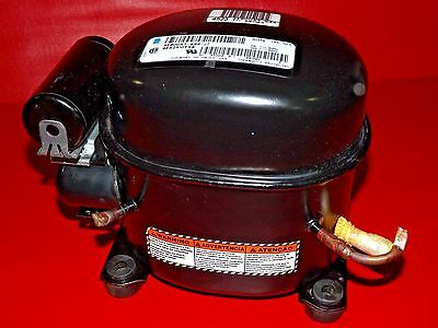 OEM PART: Sorvall RT-6000D Refrigerated Centrifuge Compressor Condensing Module