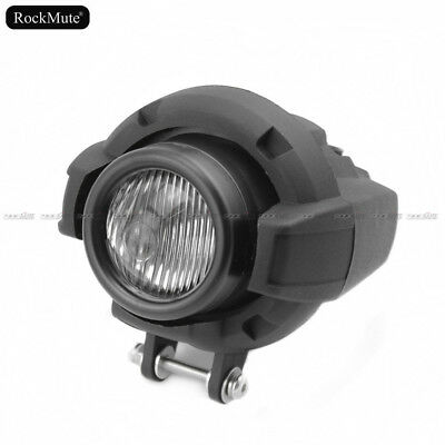 Waterproof Driving Aux Lights Fog Lamp For BMW R1200GS/Adventure F800GS F650GS