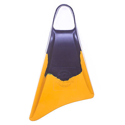 SUPERS Bodyboard Fins/ Flippers