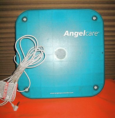 Angelcare Movement & Sound Baby Monitor AC401 Sensor Pad Replacement