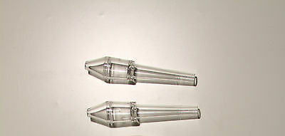 2#COUNTS BABY~VAC REPLACEMENT NASAL TIP     [ EVACUATOR  Part (A) ] …