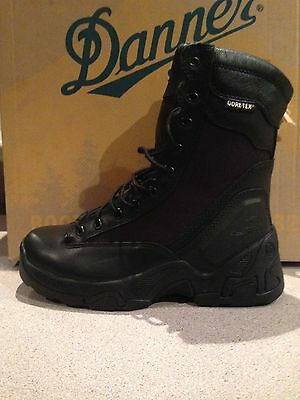 Danner Waterproof Recon Military Boots Telson GTX 43150, US 8D