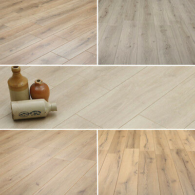 High Quality Laminate Flooring 7mm Thick, FAST FREE DELIVERY! CHEAP PRICES!