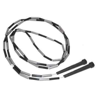 Ampro Beaded Skipping Rope