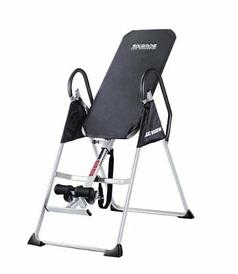 SixBros. Inversion Table 01A/258