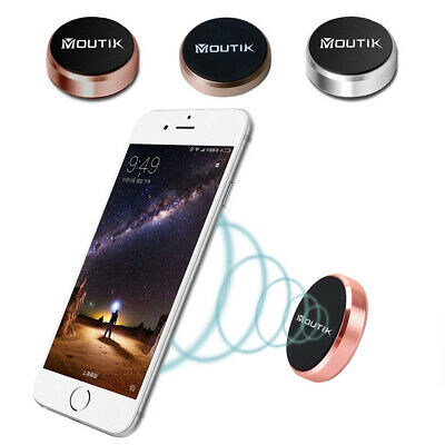 Car Magnetic Dashboard Mount Holder For iPhone 6 Plus 7 Samsung GPS Universal