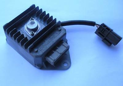 Holden Commodore Ignition Module V8 5.0, EXCHANGE +2YR WARRANTY