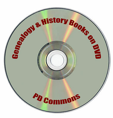 191 Books Oregon OR Columbia County History Genealogy Family Record Directory