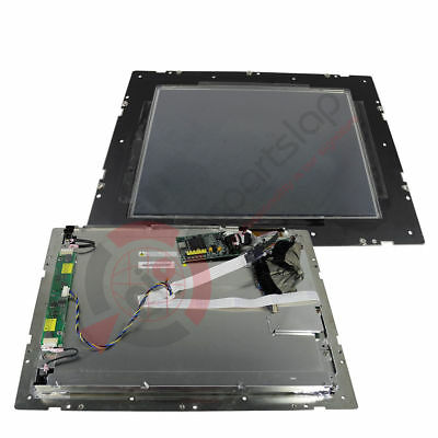 """SAMSUNG  LT150X1-351 15"""" 38.1cm 1024x768 LCD TFT Industrial Display +Touch Panel"""