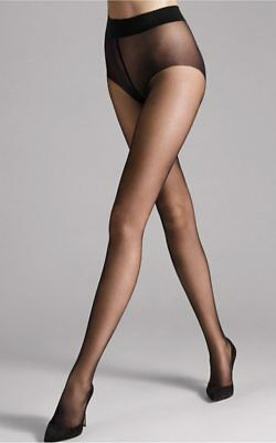 Wolford Pure 10