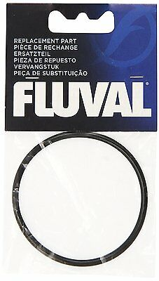 Fluval FX5 motor seal ring A20207 (not main seal)