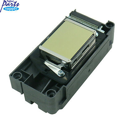 Epson DX5 Solvent Printhead for all Chinese Printer with DX5 Head