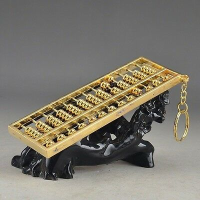 Arts and crafts abacus