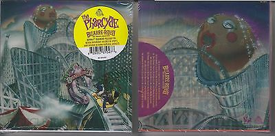 """The Pharcyde - Bizarre Ride 2 : The Singles Collection 7x7"""" Sealed Box Set"""
