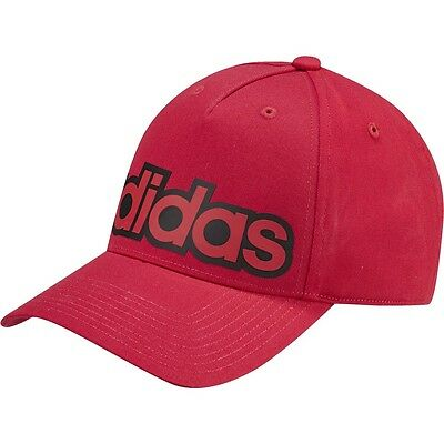Adidas Performance Linear Hat Casquettes