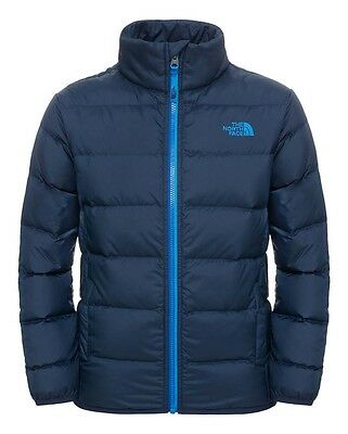 Kids - The North Face Andes Chaquetas insuladas