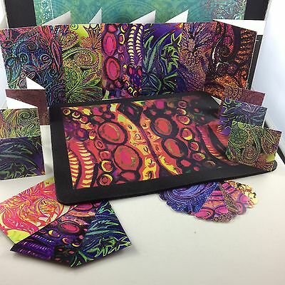 Cards, MiniCards,GiftTags,Magnets &Mousepad Set, Original Designs by Amie Shalna