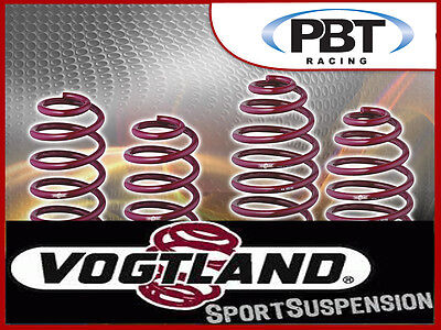 Vogtland Feather Audi A3 8P incl. Sportback 50/30 from VA 1020 kg Item No.