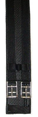 Neoprene Girth Anti - Gall - 80Cm