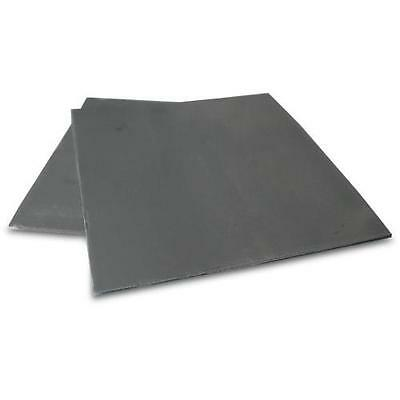Gelid GP Extreme Thermal Pad 1mm Thick