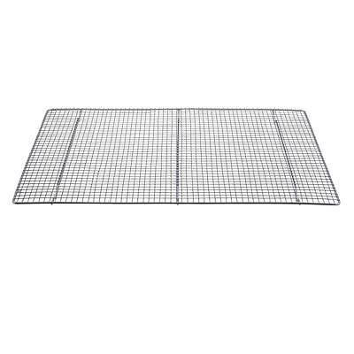 Libertyware Professional Cross Wire Cooling Rack Full Sheet Pan Size