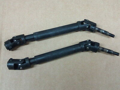 Traxxas T Maxx .15 Drive Shafts Pair