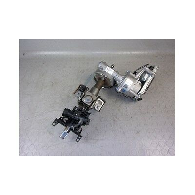 Colonne de direction assistee opel meriva 93192408 117494