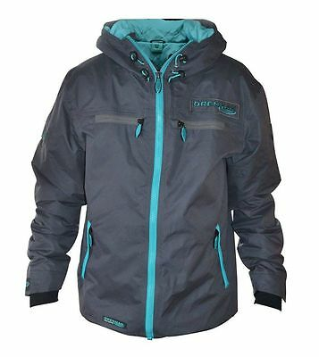 Drennan wind beater jacket, next working day delivery