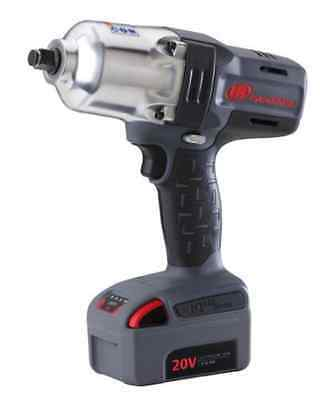 """Ingersoll Rand W7150 1/2"""" Cordless Impact Wrench - TOOL ONLY with FOC Task Light"""
