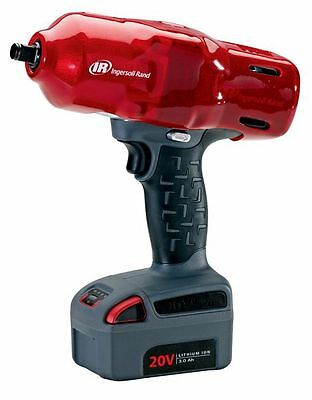 """Ingersoll Rand W7150 1/2"""" Cordless Impact Wrench - TOOL ONLY with Tool Cover"""